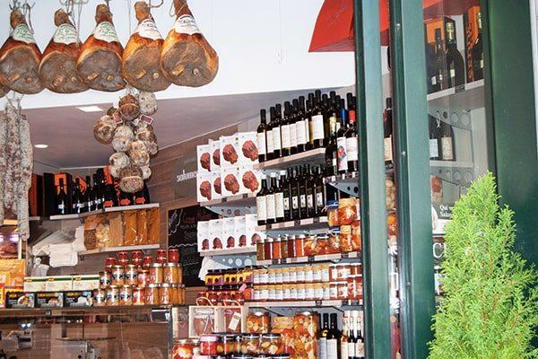 galleria01-macelleria-paltrinieri-quality-food-ferrara