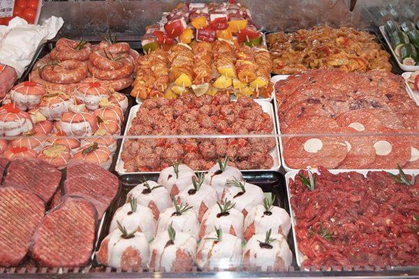galleria03-macelleria-paltrinieri-quality-food-ferrara
