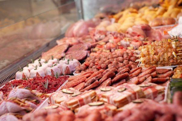 galleria-carni-macelleria-paltrinieri-quality-food-ferrara20