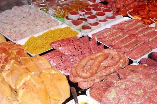 galleria-carni-macelleria-paltrinieri-quality-food-ferrara6