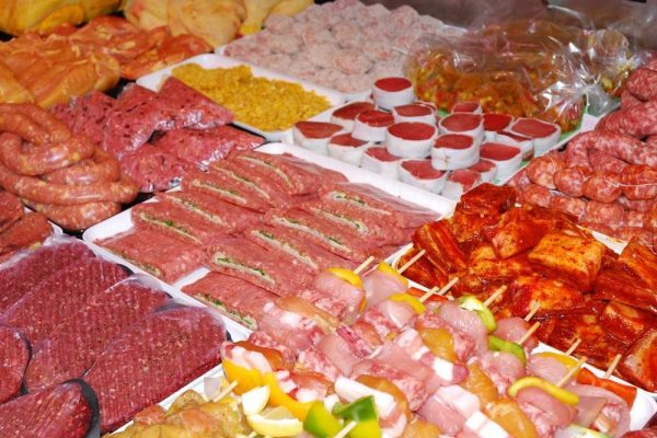 galleria-carni-macelleria-paltrinieri-quality-food-ferrara8