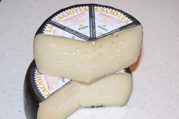 galleria-formaggi-macelleria-paltrinieri-quality-food-ferrara11