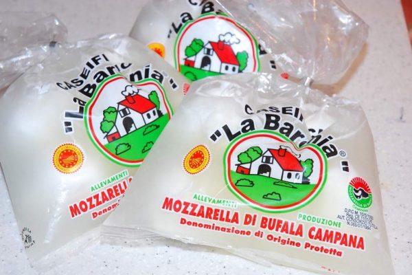 galleria-formaggi-macelleria-paltrinieri-quality-food-ferrara14