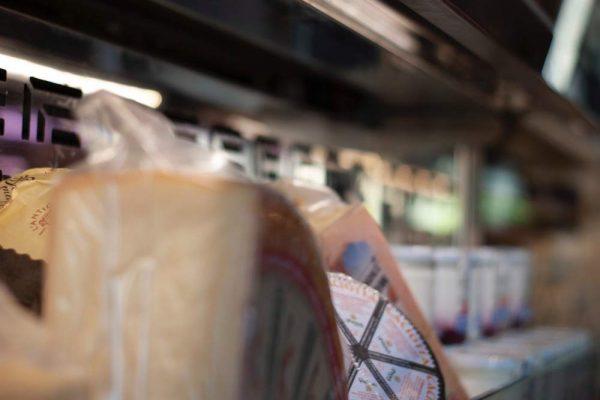 galleria-formaggi-macelleria-paltrinieri-quality-food-ferrara17