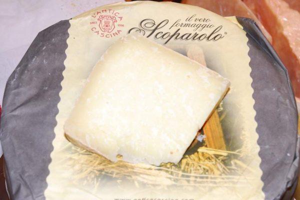 galleria-formaggi-macelleria-paltrinieri-quality-food-ferrara3