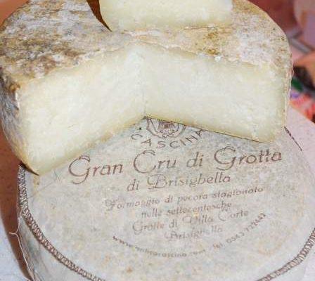 galleria-formaggi-macelleria-paltrinieri-quality-food-ferrara4