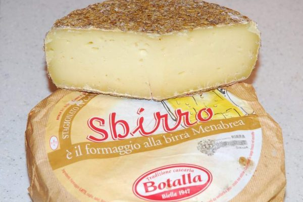 galleria-formaggi-macelleria-paltrinieri-quality-food-ferrara6