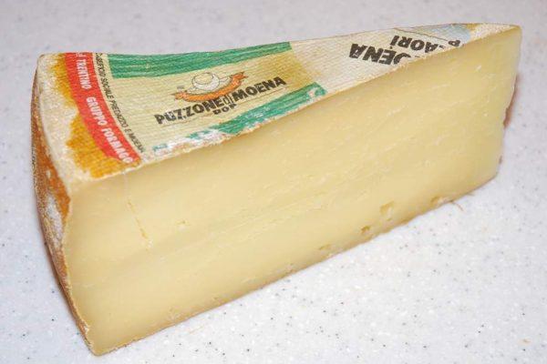 galleria-formaggi-macelleria-paltrinieri-quality-food-ferrara7