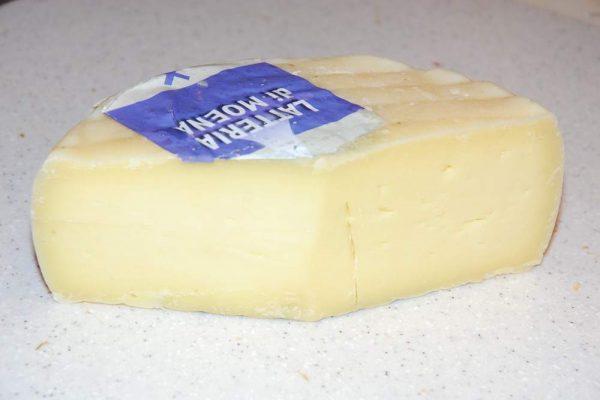 galleria-formaggi-macelleria-paltrinieri-quality-food-ferrara9