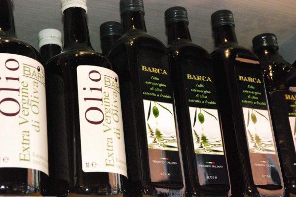 galleria-olio-aceto-macelleria-paltrinieri-quality-food-ferrara4