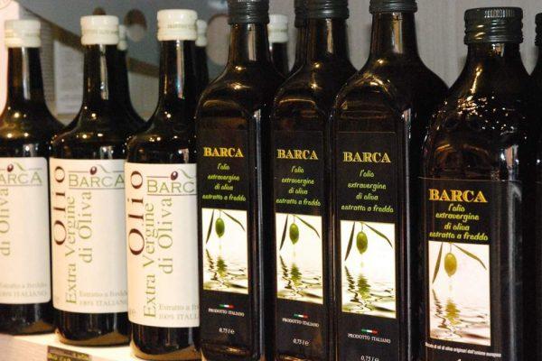 galleria-olio-aceto-macelleria-paltrinieri-quality-food-ferrara5