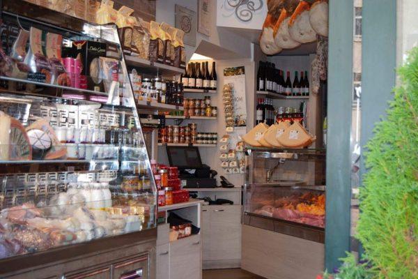 galleria-pasta-vasetti-macelleria-paltrinieri-quality-food-ferrara1