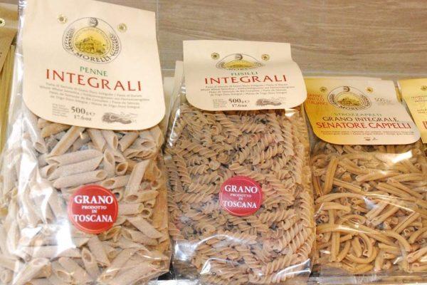 galleria-pasta-vasetti-macelleria-paltrinieri-quality-food-ferrara11