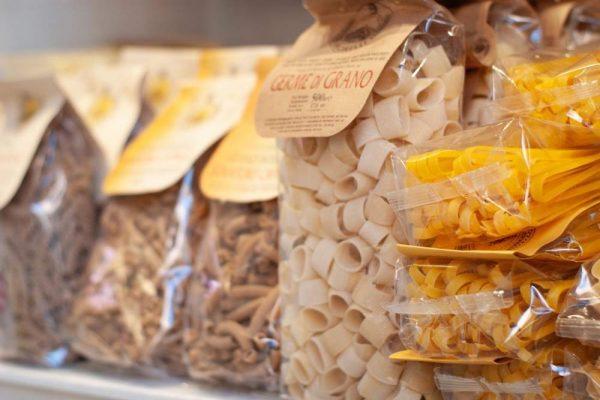 galleria-pasta-vasetti-macelleria-paltrinieri-quality-food-ferrara3