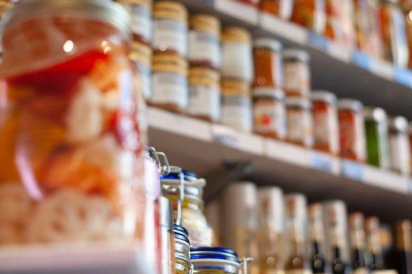 galleria-pasta-vasetti-macelleria-paltrinieri-quality-food-ferrara4