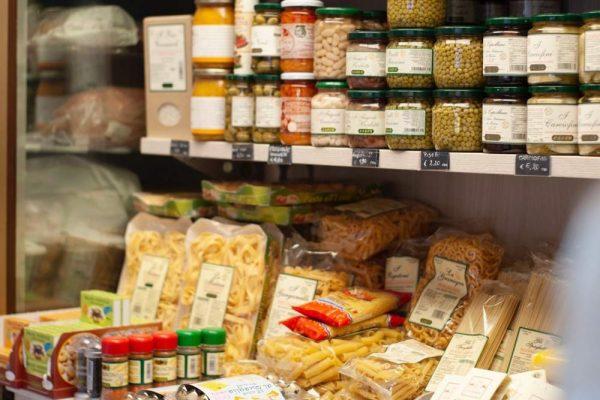 galleria-pasta-vasetti-macelleria-paltrinieri-quality-food-ferrara5