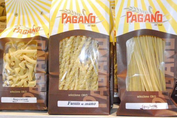 galleria-pasta-vasetti-macelleria-paltrinieri-quality-food-ferrara7