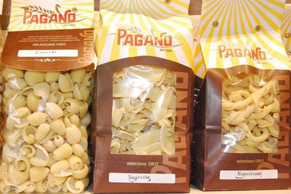 galleria-pasta-vasetti-macelleria-paltrinieri-quality-food-ferrara8