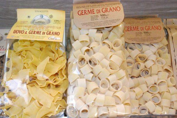 galleria-pasta-vasetti-macelleria-paltrinieri-quality-food-ferrara9