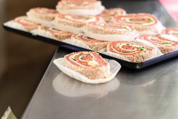 galleria-preparati-macelleria-paltrinieri-quality-food-ferrara6