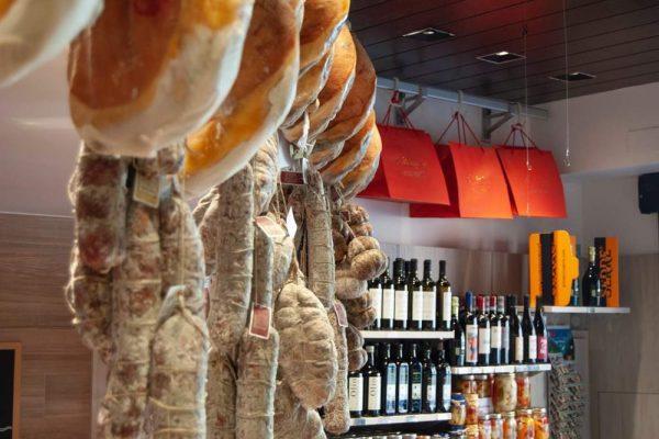 galleria-salumi-macelleria-paltrinieri-quality-food-ferrara4