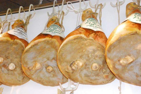 galleria-salumi-macelleria-paltrinieri-quality-food-ferrara6