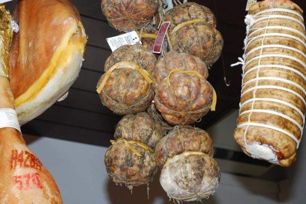 galleria-salumi-macelleria-paltrinieri-quality-food-ferrara8