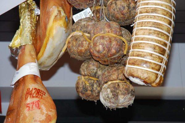 galleria-salumi-macelleria-paltrinieri-quality-food-ferrara9