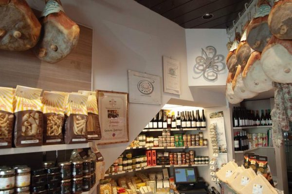 galleria-vino-macelleria-paltrinieri-quality-food-ferrara2