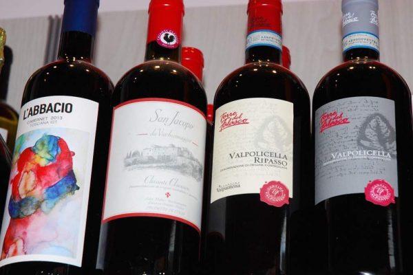 galleria-vino-macelleria-paltrinieri-quality-food-ferrara3