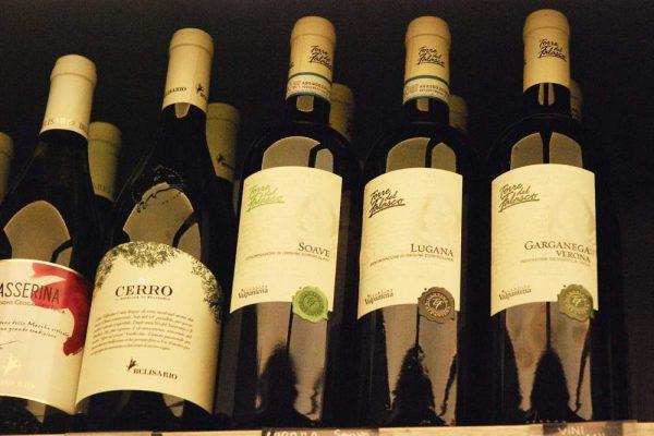 galleria-vino-macelleria-paltrinieri-quality-food-ferrara6
