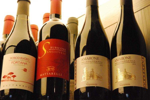 galleria-vino-macelleria-paltrinieri-quality-food-ferrara7
