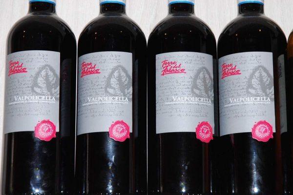 galleria-vino-macelleria-paltrinieri-quality-food-ferrara8